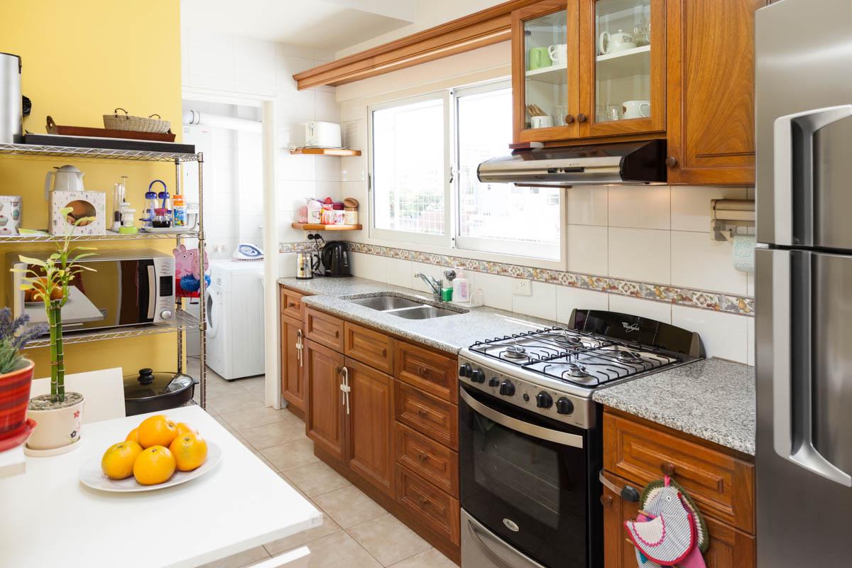 Cocine, departamento, venta, detalles, decorado, editado, Photoshop, retoque