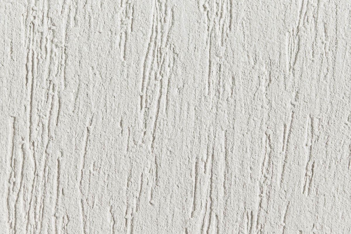 Revestimiento acrílico texturado para interiores