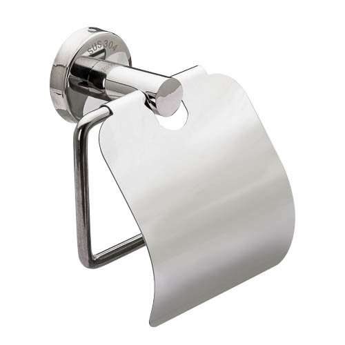Foto para ecommerce de objeto de metal